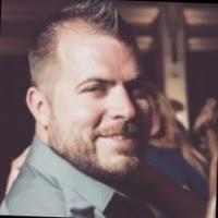 Ron Mahaffey - Lead Customer Specialist - HPC Fire Inspired | LinkedIn