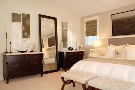 Floor Mirror And Bedroom Furniture Modern Mirrors For Wall ...