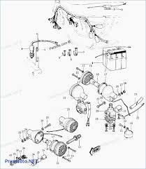 1996 yamaha g16a golf cart wiring diagram g download free