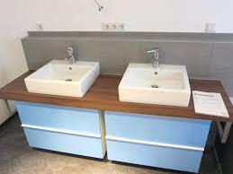 Badezimmer Waschbecken Design Waschbecken Bad Design Innovativ