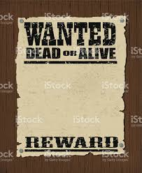 wanted photoshop template photoshop tutorial how to make an old west wanted poster