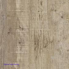 7 best lifeproof luxury vinyl plank flooring images on lifeproof vinyl flooring of vinyl plank