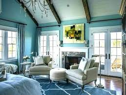 master bedroom ideas with sitting room. Sitting Area Ideas Bedroom Room  Areas Master Master Bedroom Ideas With Sitting Room E