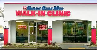 quick care med crystal river quick