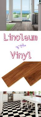 Types Of Kitchen Flooring Pros And Cons 17 Best Images About Vinyl Flooring On Pinterest Vinyl Planks