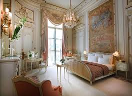 romantic decor home office. Must Know Why This Romantic Bedroom Curtains Remodel Home Decoration Ideas Suited For Your Office Decor