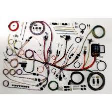 complete wiring kit 1953 62 corvette we make wiring that easy complete wiring kit 1953 62 corvette