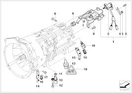 wiring diagram for usb cord wiring discover your wiring diagram bmw e46 wiring harness adapter cdc