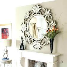 star mirror wall decor round wall decor cool antique mirror walls decorative mirrors framed ideas mirrored star art for dining round wall decor mirrored