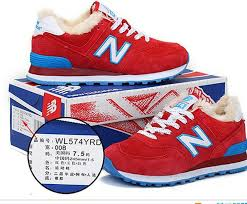 new balance shoes red and blue. new balance wl574yrd yacht club red blue white womens sneakers,discount shoes, shoes and