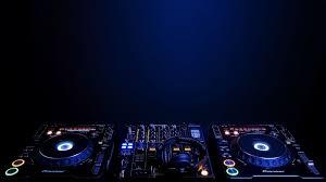 DJ Music Wallpapers Group (81+)