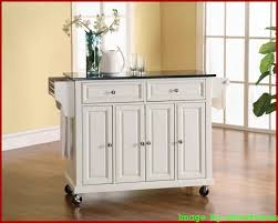 Amish Furniture Kitchen Island Kitchen Island Solid Hickory Wood American Made Furniture Kitchen