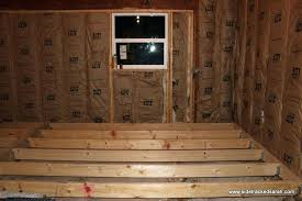 How To Convert A Garage Into A Master Bedroom Converting A Garage Into  Master Bedroom Home .