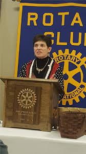 Fedex Sort Observation Stories Rotary Club Of Ann Arbor North