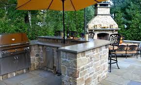 outdoor bar ideas for home 2 home garden ideas outdoor bar