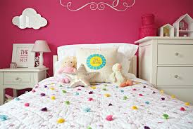 Letu0027s Talk Mommy Childrenu0027s Bedroom Home Accessories