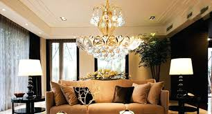 living room chandelier stunning luxury chandeliers in your luxurious home gold crystal design modern living room chandelier park traditional placement