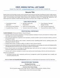 Exceptional Resume Examples Usa Resume Format Best Tips And Examples Updated