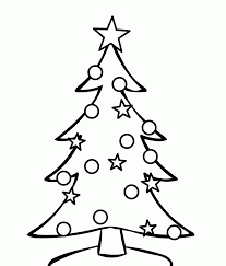 Small Picture Christmas Free Printable Coloring Pages Christmasree