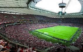 London Olympic Stadium Tickets Buy London Olympic Stadium