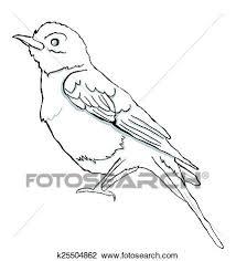 特殊 イラスト 無料 鳥 ベスト キャラクター 壁紙イラスト 最高