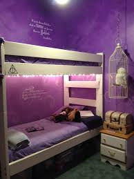 Bedroom : Eggplant Wall Color With Mauve Color Bedroom Also Plum ...