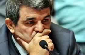 Deputatdan TƏKLİF: Hakimlər ömürlük seçilsin