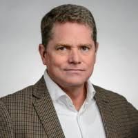 Chad Coker - Senior Project Manager - Matrix Design Group   LinkedIn