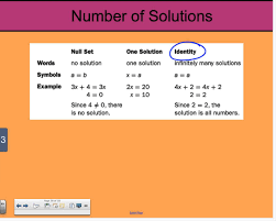 2 5 multi step equations example 2 3