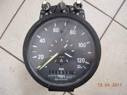 kienzle 1314 37 tachograph wiring diagram mercedes benz forum click image for larger version tachograph jpg views 4789 size 62 9