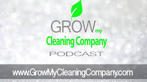 how to get customers for cleaning business how to get customers for cleaning business