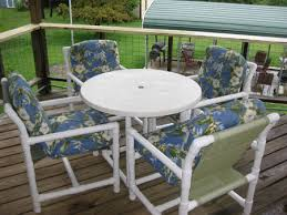 pvc outdoor patio furniture. free pvc projects u0026 plans pvc outdoor patio furniture pinterest