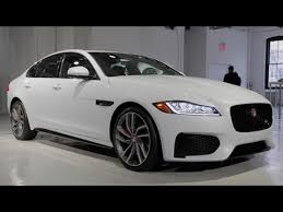 new release jaguar carNew Jaguar XF  Cars Features  Specifications  Upcoming Cars