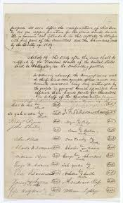 indian removal act andrew jackson. Wonderful Indian Andrew Jackson Signed The Indian Removal Act An Act That Legalized Ethnic  Cleansing On May 28 1830 It Took 187 Years But Handwritten Document Is  Inside Act