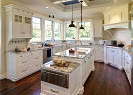 Cottage Style Kitchen Table Kitchen Room Design Kitchen Furniture L Shaped White Wooden