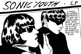 Why <b>Sonic Youth's</b> '<b>Goo</b>' rules 25 years on | Dazed