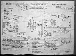 rheem hvac wiring diagram on rheempdf images wiring diagram Bryant Air Handler Wiring Diagram wiring diagram goodman gas furnace on wiring images free download as well wiring diagram goodman gas Payne Air Handler Wiring Diagram