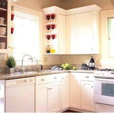 Glass Kitchen Cabinet Handles Beautiful White Knobs For Kitchen Cabinets Cabinet Hardware Pulls