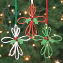 Christian Christmas Crafts For Toddlers  Find Craft IdeasReligious Christmas Crafts