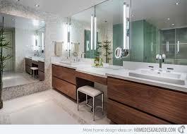 modular bathroom vanity design furniture infinity. Master Bathroom Jade Modular Vanity Design Furniture Infinity