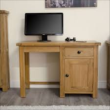 small corner office desk. bedroom small writing desks desk target floating corner office