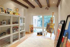 Art Room Design Interior Architecture Furniture Decor