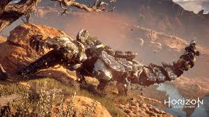 horizon zero dawn file size image snapmaw 1 jpg horizon zero dawn wiki fandom powered by wikia