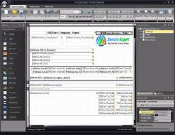 Free Invoice Maker Download Best Invoice Expert XE Free Download And Software Reviews CNET