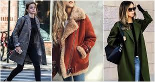warmest winter coats uk 2017 tradingbasis