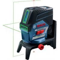 <b>Нивелиры</b> лазерные в Самаре — сравнить цены, купить в ...