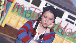 If you grew up in the early 2000s, odds are that tracy beaker and her friends and adversaries at the dumping ground played a massive role in your … Tracy Beaker Shows Page 1 Line 17qq Com