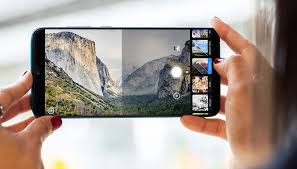 the best camera apps for android take