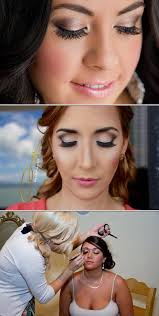 let traci kleinaitis help you out if you want one of the best makeup artists in