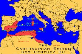 Resultado de imagen de phoenicians in spain